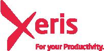Xeris GmbH